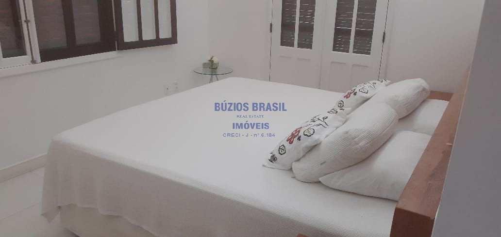 Casa 4 quartos à venda Geribá, Armação dos Búzios - VG2 - 17