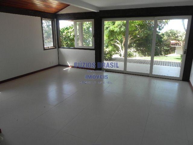 Casa 3 quartos à venda centro, Armação dos Búzios - R$ 1.150.000 - VFR1 - 3