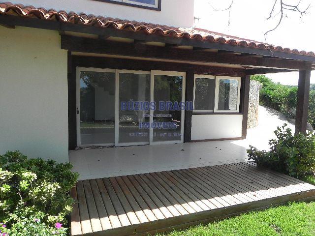 Casa 3 quartos à venda centro, Armação dos Búzios - R$ 1.150.000 - VFR1 - 5
