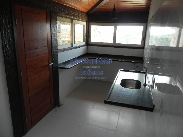 Casa 3 quartos à venda centro, Armação dos Búzios - R$ 1.150.000 - VFR1 - 6