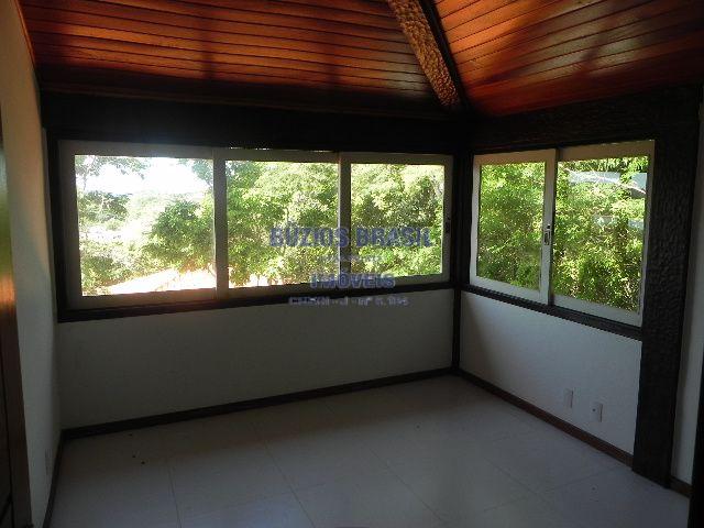 Casa 3 quartos à venda centro, Armação dos Búzios - R$ 1.150.000 - VFR1 - 7
