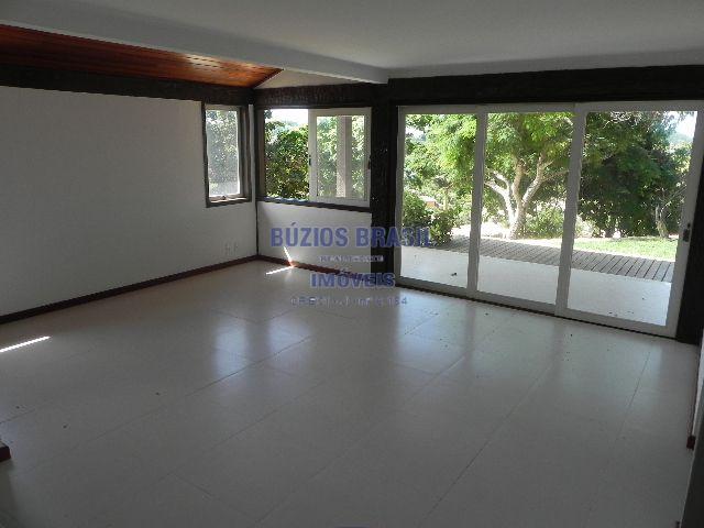 Casa 3 quartos à venda centro, Armação dos Búzios - R$ 1.150.000 - VFR1 - 9