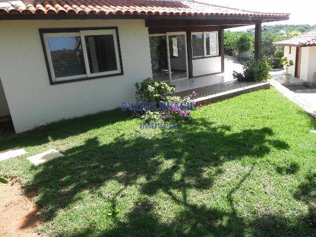 Casa 3 quartos à venda centro, Armação dos Búzios - R$ 1.150.000 - VFR1 - 13