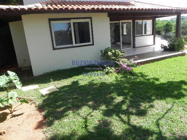Casa 3 quartos à venda centro, Armação dos Búzios - R$ 1.150.000 - VFR1 - 14