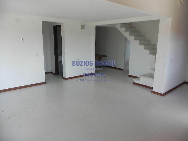 Casa 3 quartos à venda centro, Armação dos Búzios - R$ 1.150.000 - VFR1 - 16