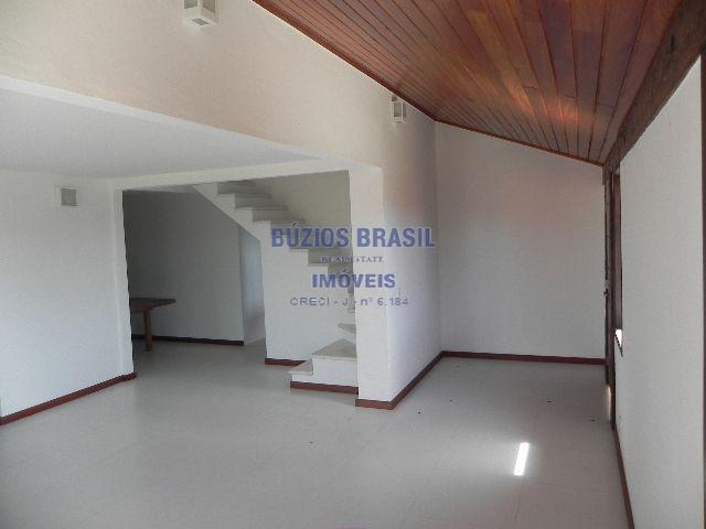 Casa 3 quartos à venda centro, Armação dos Búzios - R$ 1.150.000 - VFR1 - 17