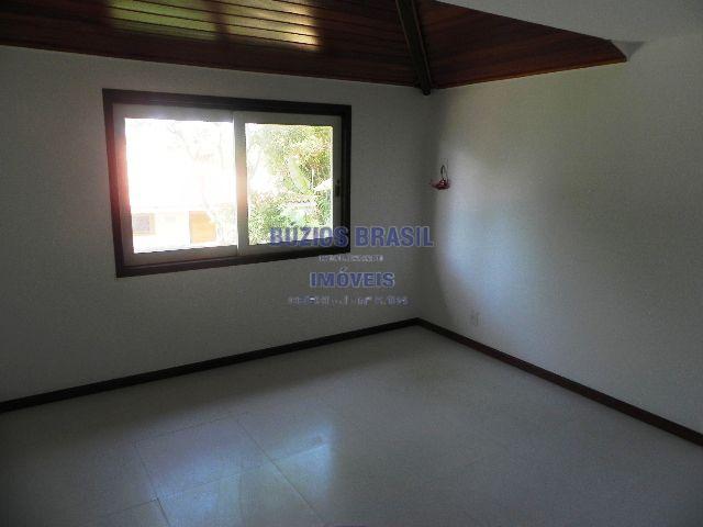 Casa 3 quartos à venda centro, Armação dos Búzios - R$ 1.150.000 - VFR1 - 18