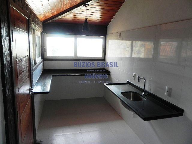 Casa 3 quartos à venda centro, Armação dos Búzios - R$ 1.150.000 - VFR1 - 22
