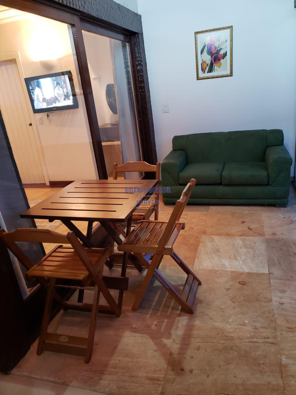 Casa em Condomínio 3 quartos à venda Ferradura, Armação dos Búzios - R$ 840.000 - VFR18 - 3