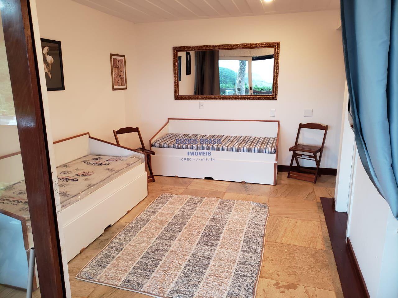 Casa em Condomínio 3 quartos à venda Ferradura, Armação dos Búzios - R$ 840.000 - VFR18 - 4