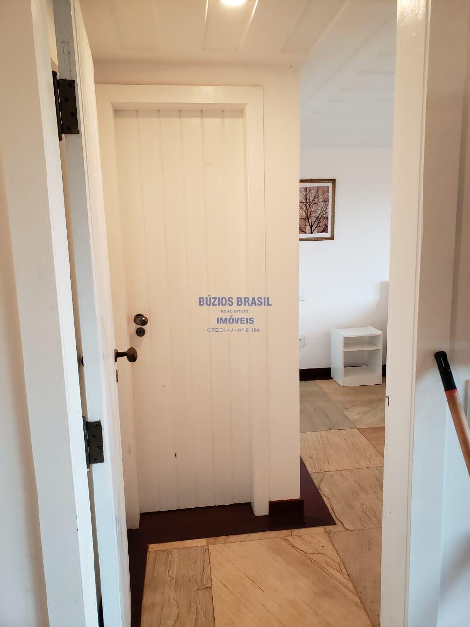 Casa em Condomínio 3 quartos à venda Ferradura, Armação dos Búzios - R$ 840.000 - VFR18 - 5