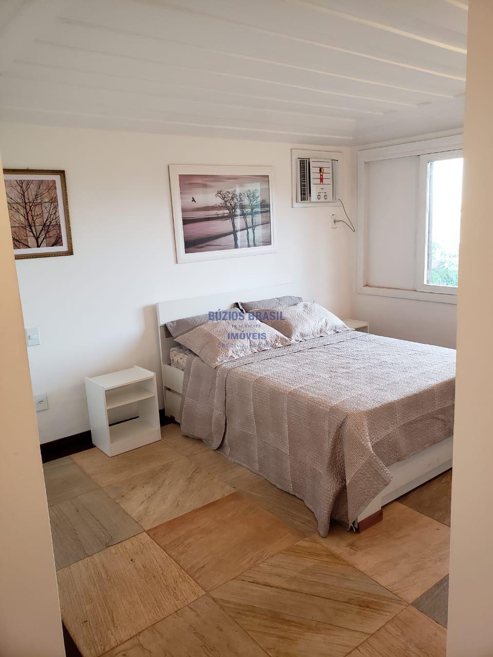 Casa em Condomínio 3 quartos à venda Ferradura, Armação dos Búzios - R$ 840.000 - VFR18 - 6