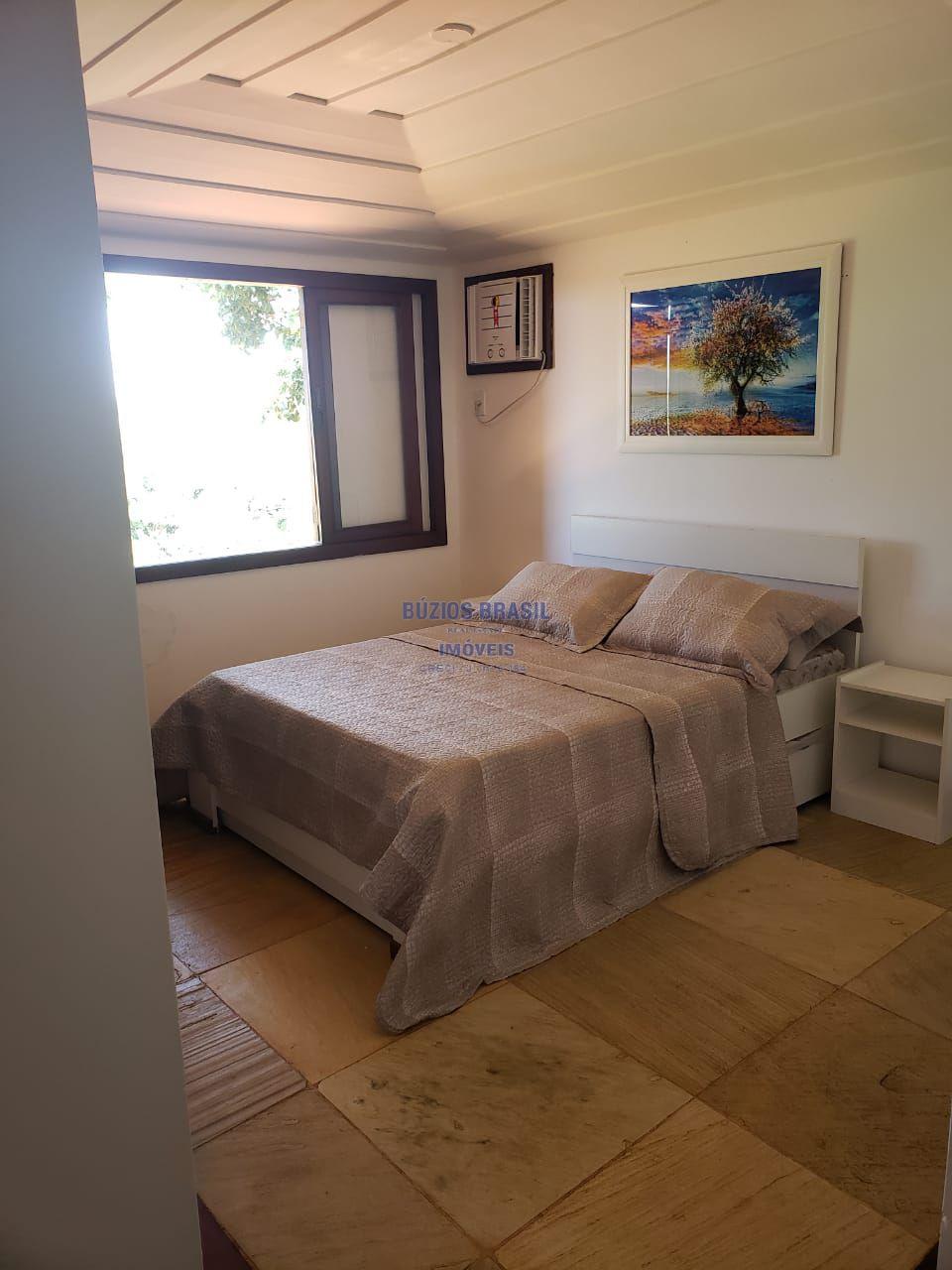 Casa em Condomínio 3 quartos à venda Ferradura, Armação dos Búzios - R$ 840.000 - VFR18 - 7