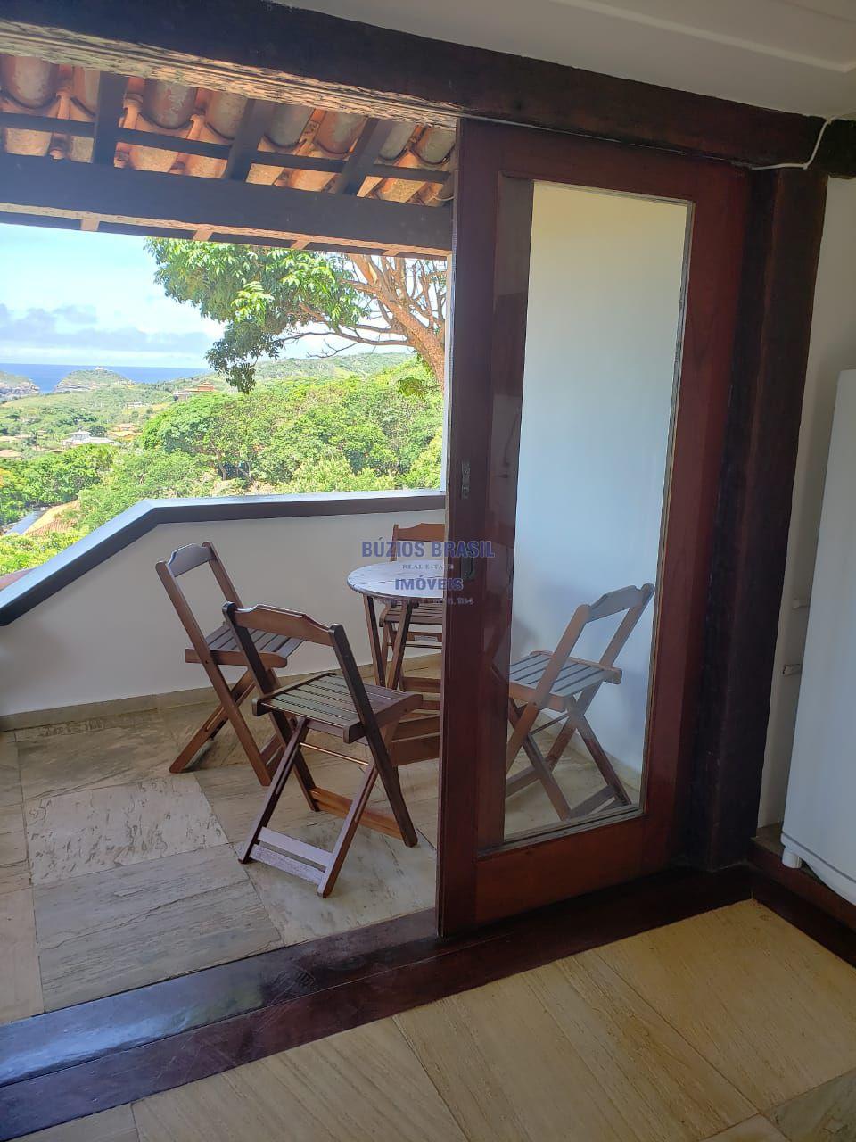 Casa em Condomínio 3 quartos à venda Ferradura, Armação dos Búzios - R$ 840.000 - VFR18 - 10