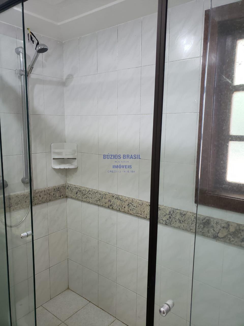 Casa em Condomínio 3 quartos à venda Ferradura, Armação dos Búzios - R$ 840.000 - VFR18 - 12