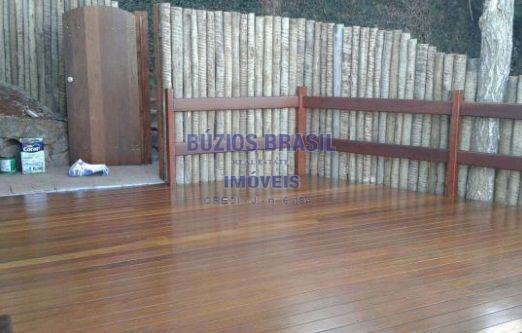 Casa em Condomínio 3 quartos à venda Ferradura, Armação dos Búzios - R$ 840.000 - VFR18 - 16