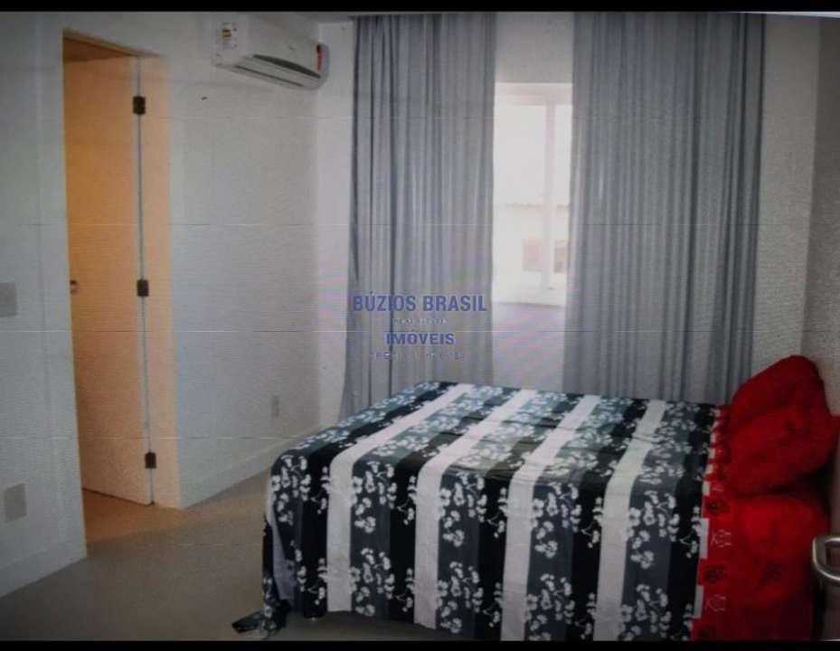 Casa em Condomínio 4 quartos para alugar Armação dos Búzios,RJ - LTC3 - 32