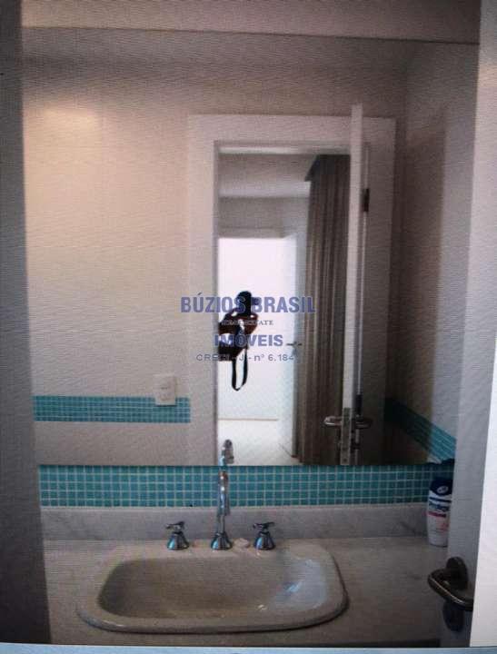Casa em Condomínio 4 quartos para alugar Armação dos Búzios,RJ - LTC3 - 34