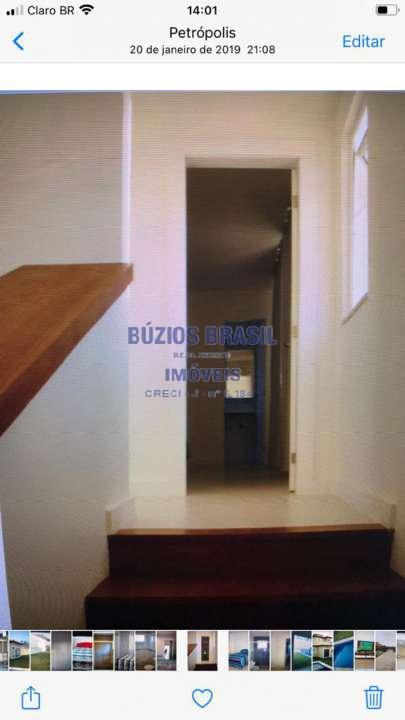 Casa em Condomínio 4 quartos para alugar Armação dos Búzios,RJ - LTC3 - 35