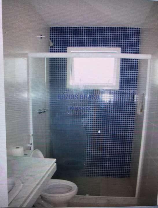 Casa em Condomínio 4 quartos para alugar Armação dos Búzios,RJ - LTC3 - 39
