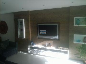 Casa em Condomínio para alugar Avenida Jose Bento Ribeiro Dantas,Armação dos Búzios,RJ - LTC6 - 3