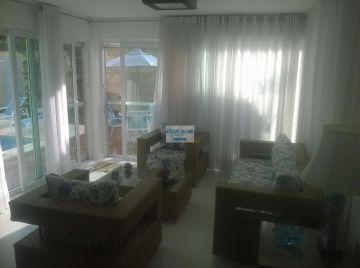 Casa em Condomínio para alugar Avenida Jose Bento Ribeiro Dantas,Armação dos Búzios,RJ - LTC6 - 4