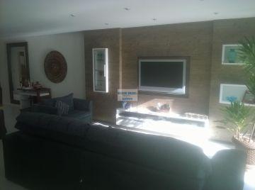 Casa em Condomínio para alugar Avenida Jose Bento Ribeiro Dantas,Armação dos Búzios,RJ - LTC6 - 5