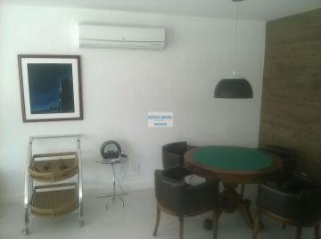 Casa em Condomínio para alugar Avenida Jose Bento Ribeiro Dantas,Armação dos Búzios,RJ - LTC6 - 7