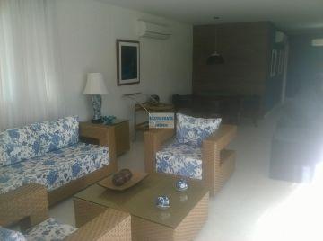 Casa em Condomínio para alugar Avenida Jose Bento Ribeiro Dantas,Armação dos Búzios,RJ - LTC6 - 8