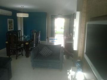 Casa em Condomínio para alugar Avenida Jose Bento Ribeiro Dantas,Armação dos Búzios,RJ - LTC6 - 9