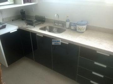 Casa em Condomínio para alugar Avenida Jose Bento Ribeiro Dantas,Armação dos Búzios,RJ - LTC6 - 21