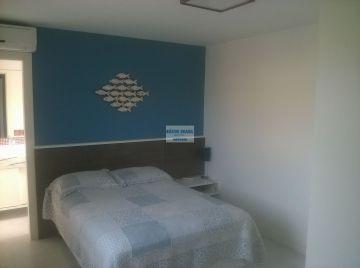 Casa em Condomínio para alugar Avenida Jose Bento Ribeiro Dantas,Armação dos Búzios,RJ - LTC6 - 22