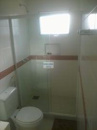Casa em Condomínio para alugar Avenida Jose Bento Ribeiro Dantas,Armação dos Búzios,RJ - LTC6 - 24