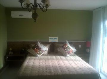 Casa em Condomínio para alugar Avenida Jose Bento Ribeiro Dantas,Armação dos Búzios,RJ - LTC6 - 26