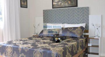 Casa 4 quartos à venda Armação dos Búzios,RJ - R$ 1.700.000 - VFR20 - 6