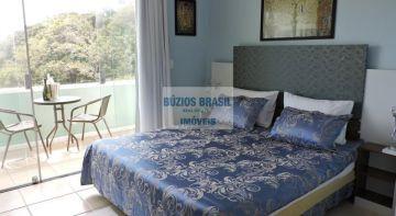 Casa 4 quartos à venda Armação dos Búzios,RJ - R$ 1.700.000 - VFR20 - 19