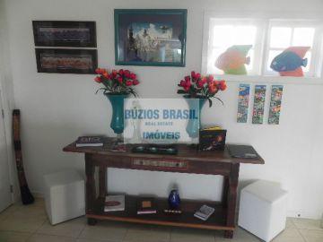 Casa 4 quartos à venda Armação dos Búzios,RJ - R$ 1.700.000 - VFR20 - 28