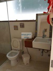 Casa em Condomínio 6 quartos à venda Armação dos Búzios,RJ - R$ 3.500.000 - VG44 - 20