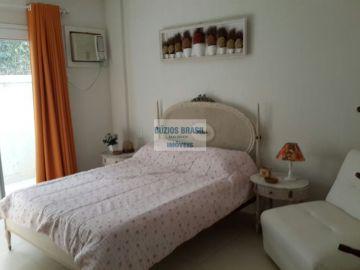 Casa em Condomínio 6 quartos à venda Armação dos Búzios,RJ - R$ 3.500.000 - VG44 - 21