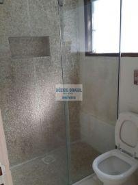 Casa em Condomínio 6 quartos à venda Armação dos Búzios,RJ - R$ 3.500.000 - VG44 - 22