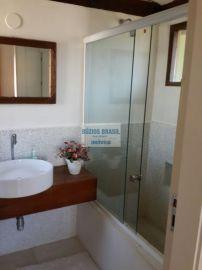Casa em Condomínio 6 quartos à venda Armação dos Búzios,RJ - R$ 3.500.000 - VG44 - 26