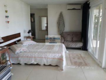 Casa em Condomínio 6 quartos à venda Armação dos Búzios,RJ - R$ 3.500.000 - VG44 - 27