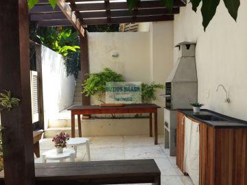 Casa em Condomínio 6 quartos à venda Armação dos Búzios,RJ - R$ 3.500.000 - VG44 - 29