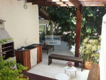 Casa em Condomínio 6 quartos à venda Armação dos Búzios,RJ - R$ 3.500.000 - VG44 - 30