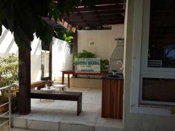 Casa em Condomínio 6 quartos à venda Armação dos Búzios,RJ - R$ 3.500.000 - VG44 - 31