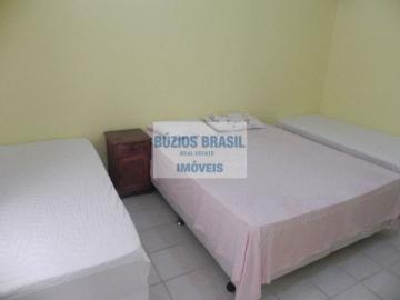 Casa 5 quartos à venda Armação dos Búzios,RJ - R$ 1.300.000 - VG12 - 16