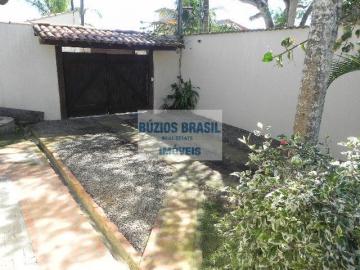Casa 5 quartos à venda Armação dos Búzios,RJ - R$ 1.300.000 - VG12 - 25