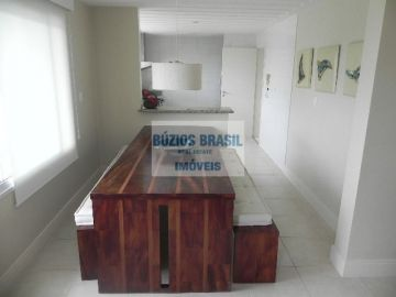 Casa em Condomínio 4 quartos à venda Armação dos Búzios,RJ - R$ 2.190.000 - VG16 - 7