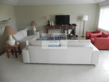 Casa em Condomínio 4 quartos à venda Armação dos Búzios,RJ - R$ 2.190.000 - VG16 - 9