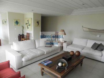 Casa em Condomínio 4 quartos à venda Armação dos Búzios,RJ - R$ 2.190.000 - VG16 - 12